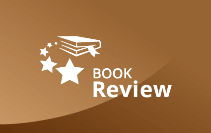Product image for the Book Review plugin